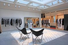 isabel marant store - Google Search