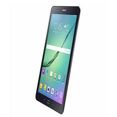 [Đánh giá] Chọn mua Samsung Galaxy Tab S2 hay là Apple iPad Air 2 ( So sánh) - Siêu khuyến mãi | Lazada Offers