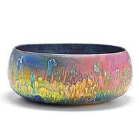 Greg Daly | Art Gallery Melbourne | Australian Studio Ceramic Art | Skepsi Gallery