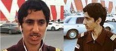 صحيفة سبق: حارس المول: لم أقدم استقالتي.. فقط ذهبت لزيارة عائلتي في وادي الدواسر - أخبار السعودية