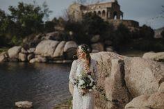 Fotografo de bodas Boho chic Serafin Castillo Ibiza  (29 de 71).jpg