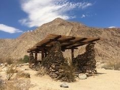 State Parks, California, House Styles, Wood, Home Decor, Decoration Home, Woodwind Instrument, Room Decor, Timber Wood