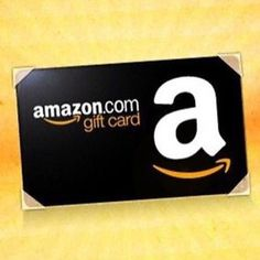 cool Top Summer Giveaways for Tuesday #giveaways #sweeps #enter #win