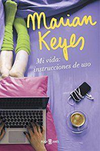 mi-vida-instrucciones-de-uso-marian-keyes/