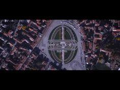 CNIS Padova