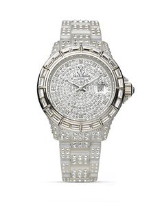 @Lisa Phillips-Barton Phillips-Barton Phillips-Barton.....Here u go SISTA!!!!   bling watch