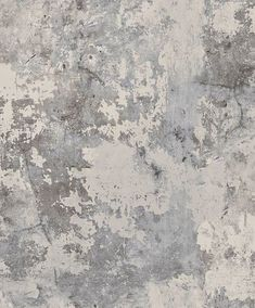 Southend-on-Sea Wallcoverings Wallpaper Concrete Dark Grey East Urban Home Colour: Dark Grey Wallpaper Paste, Wallpaper Samples, Love Wallpaper, Textured Wallpaper, Pattern Wallpaper, Wallpaper Designs, Tapete Beige, Tapete Gold, Buy Wallpaper Online