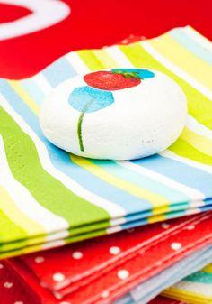 Kesäliitteen sisältö - Uusin lehti - Suuri Käsityö Desserts, Crafts, Food, Tailgate Desserts, Deserts, Manualidades, Essen, Postres, Meals