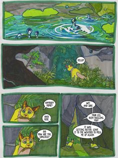 W:TS (Page 90) by Cushfuddled on @DeviantArt