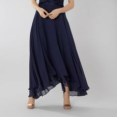 From mini to midi to maxi, your dream skirt is waiting at Coast. Discover all the skirts you'll love in our new-season collection. Coast Bridesmaid Dresses, Coast Stores, Skirts, Wedding, Collection, Women, Style, Fashion, Moda
