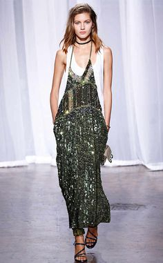77c055324df Marchesa from Best Looks from NYFW Spring 2018