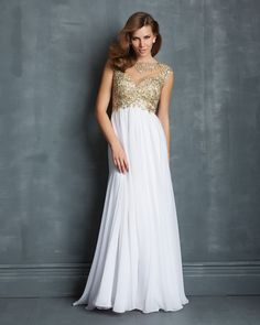 best dresses prom - Google Search