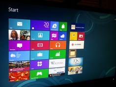 Falta um mês para o lançamento do Windows 8. Veja o que esperar: http://wp.clicrbs.com.br/vanessanunes/2012/09/26/falta-um-mes-para-o-lancamento-do-windows-8/