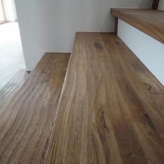 Hardwood Floors, Flooring, Laminate Hardwood Flooring, Reinforced Concrete, Narrow Rooms, Spiral Staircases, Hand Railing, Carpentry, Wood