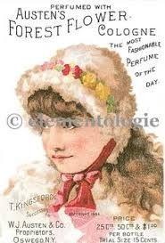 Image result for vintage market and design, love old die cuts christmas decorations, valentine cards, etc.