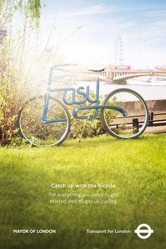 Two-wheeled-type (source: typeworship.co)