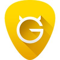 Ultimate Guitar Tabs & Chords 4.10.1 APK Unlocked Apps Music-Audio