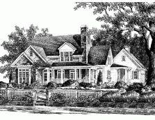 dream home idea