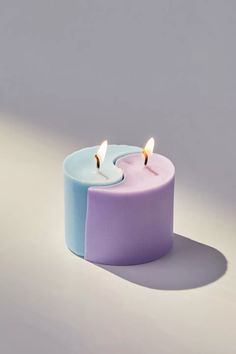 Best Candles, Diy Candles, Candle Wax, Velas Diy, Concept Shop, Candle Holder Decor, Candle Packaging, Cute House, Paraffin Wax