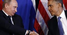 NEMESIS GAMES ROUND 2 // USA vs RUS (you decide - comment your result ...like 3:5 RUS / 6:2 USA ...)
