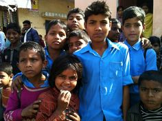 #India http://www.facebook.com/AlewijnseBV/notes