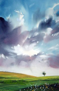 """""""All Watercolors""""a watercolor competition, Deadline: March 2, 2015, $7,600 in Cash and Prizes. http://art-competition.net/All_Watercolors.cfm"""