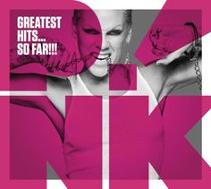 Greatest Hits...So Far!!! P!NK https://www.amazon.de/dp/B00GH10B46/ref=cm_sw_r_pi_dp_x_kYeuyb1Z6S48W