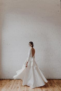 d1a8ceeca395 643 Best The Modern Bride images in 2019