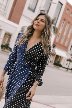 39a89b4e6e Day to Night Dresses That You Can Wear Anywhere by Pam Hetlinger