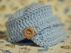 The Original Baby Boy Newsie Hat Newborn Size through 24 month , Baby Blue on Etsy, $12.00