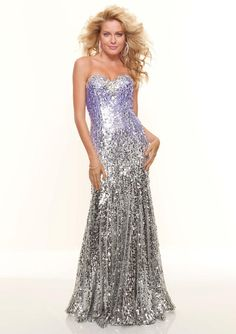 Shop for Mori Lee prom dresses at PromGirl. Short designer prom dresses, ballroom gowns, and long special occasion party dresses by Mori Lee. Mori Lee Prom Dresses, Ombre Prom Dresses, Prom Dress 2013, Prom Dress Shopping, Designer Prom Dresses, Beautiful Prom Dresses, Colored Wedding Dresses, Dance Dresses, Homecoming Dresses
