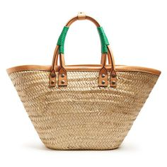17 perfect beach bags to get you summer ready: