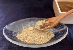 とろっと食感に驚き!京都老舗の本物のわらび餅「本わらび餅 極み」 - macaroni