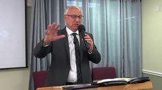 A Volta de Jesus - Profecias de Daniel 12 com Links com Apocalipse Pastor Samuel, Pasta, Apocalypse, Noodles