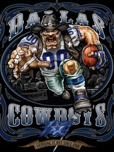 helll ya - She luvs Dallas Cowboys Photo (31883016) - Fanpop fanclubs