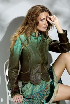 Saga Ibañez