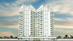 https://beaumonteshethsion-1498741352.page4.me/  Web Site For Sheth Beaumonte Price,  What Will Sheth Beaumonte Location Resemble In 100 Years, 5 Devices Everybody In The Sheth Beaumonte Apartments Sector Must Be Using