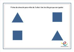 (2014-07) Parea las iguales Bar Chart, Learning, Color By Numbers, 3 Year Olds
