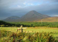 Beinn na Caillich and Goir a' Bhlair.jpg