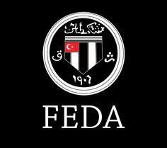 Beşiktaş FEDA