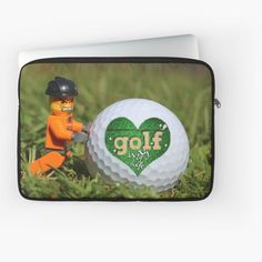 HelsinkiFashion is an independent artist creating amazing designs for great products such as t-shirts, stickers, posters, and phone cases. Gifts For Golfers, Golf Gifts, Gifts For Husband, Gifts For Mom, Girls Golf, Coach Gifts, Cute Panda, Gift Quotes, Golf Fashion