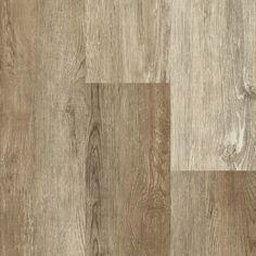 Festival Rigid Core Oak Bluff Waterproof Vinyl Plank with Attached Pad Vinyl Plank Flooring Vinyl Hardwood Flooring, Laminate Flooring In Kitchen, Best Vinyl Flooring, Wood Vinyl, Bathroom Flooring Options, Flooring Ideas, Discount Vinyl Flooring, Dining Room Furniture Sets, Furniture Ideas