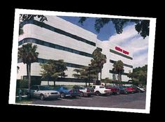 In 1991, Office Depot moved it's headquarters from Boca Raton, Fl up the road to Delray Beach, Fl. Since then we've moved back to Boca Raton. Click here to learn more company facts!