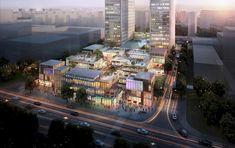Qian-Tan-Office-Park-3 landscape.jpg
