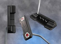 Coolest Scotty Cameron's ever.