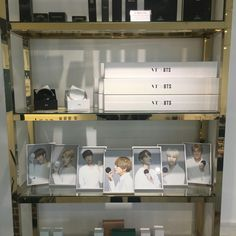 I like how army earn album or any kinds of bts merch... Poor I am I can't buy a lot of their merch.