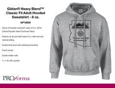 #westop concept hoodie #trio