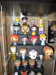 181 Best Pop Figures I Probably Dont Need Images In 2019