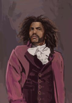 """""""These are wise words, enterprising men quote 'em, Don't act surprised, you guys, 'cause I wrote 'em"""" """"Daveed Diggs as the Thomas Jefferson PS CS5 """" Hamilton 