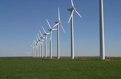 energy sources - Buscar con Google